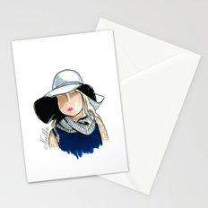 Stella Stationery Cards