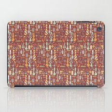 Sugar & Smoke. iPad Case