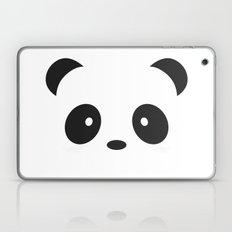 Panda Paul Laptop & iPad Skin