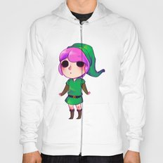 Link to the past Hoody