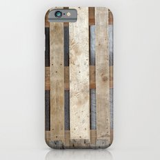 Palle iPhone 6s Slim Case