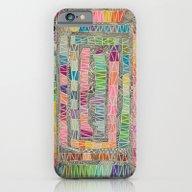 iPhone & iPod Case featuring Just Peace by Kk307 Karyn Deveraux…