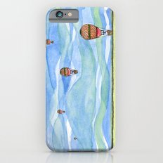 Float Away Slim Case iPhone 6s