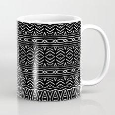 Jambourine Mug