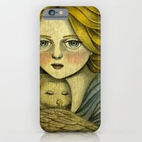 The Guardian iPhone 6 Slim Case