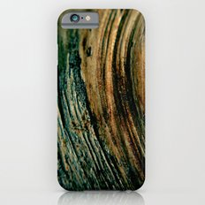 venature Slim Case iPhone 6s