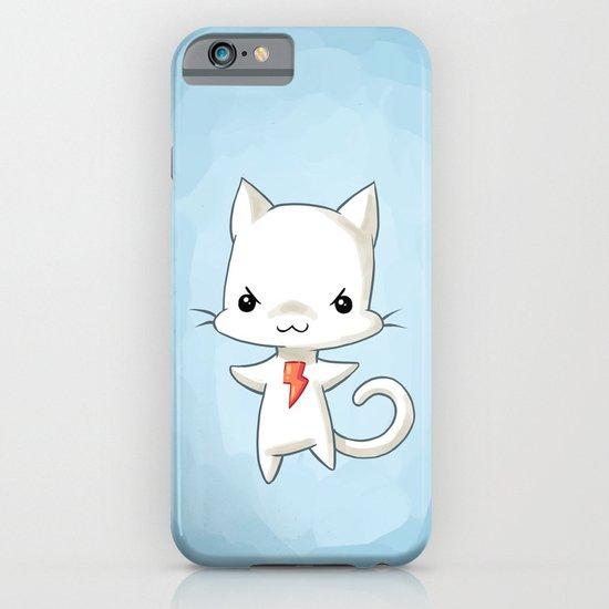Bolt iPhone & iPod Case
