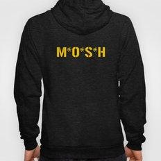 MOSH Hoody