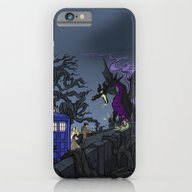 And Now You Will Deal Wi… iPhone 6 Slim Case