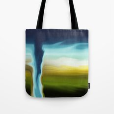 OMG a SMUDGE the Colors!! Tote Bag