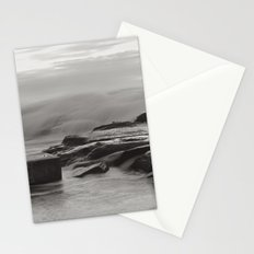 Whale Beach 4861 Stationery Cards