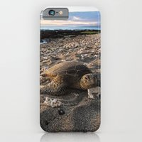 iPhone & iPod Case featuring Twosome by Ryan Fernandez Photography