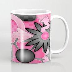 Bubble Gum Bash Mug