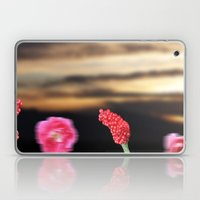 Surreal Sunrise Laptop & iPad Skin