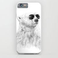 iPhone Cases featuring Don't let the sun go down by Balazs Solti