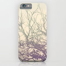 Days of November... III iPhone 6 Slim Case