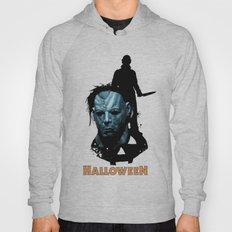 Halloween : Monster Madness Series Hoody