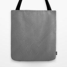 Borges Tote Bag