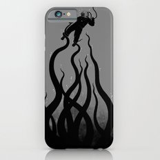 The Abyss iPhone 6 Slim Case