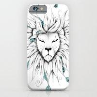 Poetic King iPhone 6 Slim Case