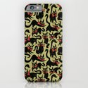 Bowtie Cats iPhone & iPod Case