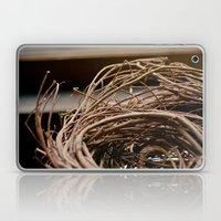 Nido Laptop & iPad Skin