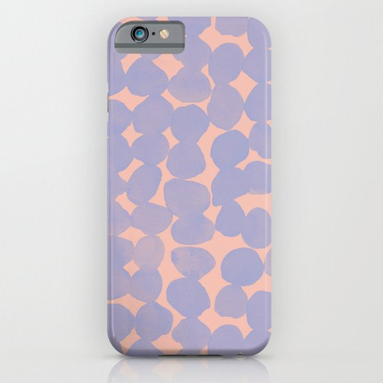 Rocks iPhone & iPod Case