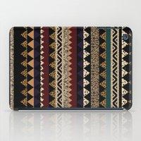 Sienna BISQUE iPad Case