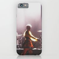 Robyn iPhone 6 Slim Case
