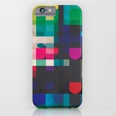 Circleton Slim Case iPhone 6s