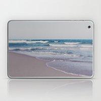 Ombre  Laptop & iPad Skin