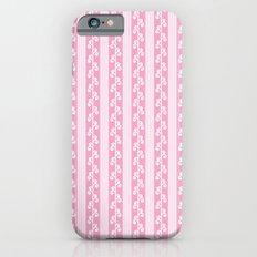 Pink Joy Slim Case iPhone 6s