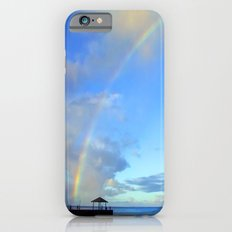 Hawaiian Promise Slim Case iPhone 6s