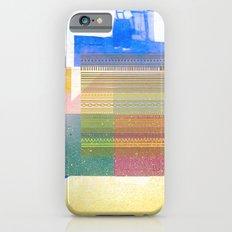 Twice Last Year iPhone 6 Slim Case