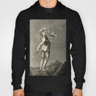 CONCEPTION INSPECTION Hoody