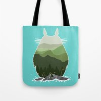 No more rainy days Tote Bag
