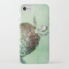 Turtle  Slim Case iPhone 7