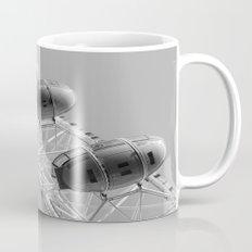 Skyride Mug