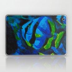 Fish 1 Laptop & iPad Skin