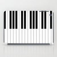 Chopin - Prelude Op. 28 … iPad Case
