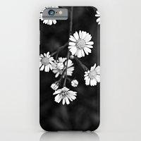 Calm iPhone 6 Slim Case