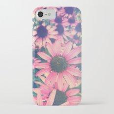 The Color Purple Slim Case iPhone 7