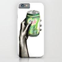 Do the Dew iPhone 6 Slim Case