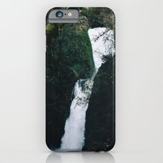 Bridal Veil Falls iPhone 6 Slim Case