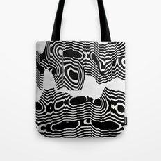 Untitled 20150425l Tote Bag