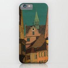 Evening iPhone 6s Slim Case