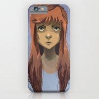 Cosmic iPhone 6 Slim Case