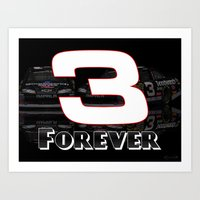 For the fans of Dale Earnhardt
