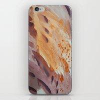 Soft Light iPhone & iPod Skin