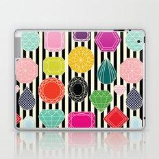 Gems #2 Laptop & iPad Skin